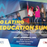Ohio Latino Education Summit - 2019
